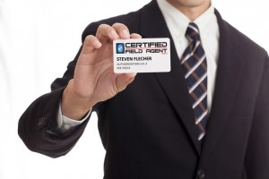 CFA Vendors
