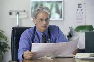 Understanding Medical Records and Their Importance