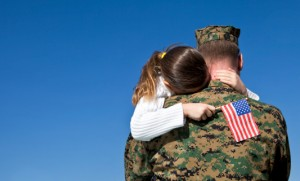 Military Families—How CertifiedFieldAgent.com Can Simplify Your Life