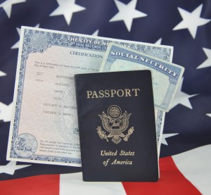 The Importance of Having Your Birth Certificate