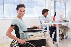 How Certified Field Agent Can Help With Filing a Social Security Disability Claim