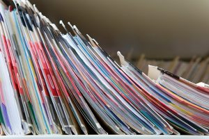 Why You Might Need Copies of Your Medical Records in the Real World