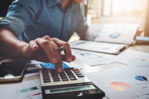 Do You Need to Get Your Finances in Order in 2019?