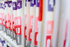 4 Reasons You Might Need Copies of Your Medical Records