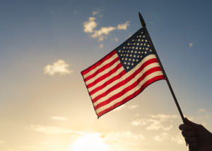 The Consular Report of Birth Abroad of a Citizen of the United States of America (CRBA)