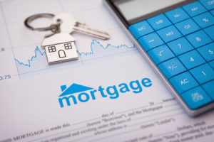 Importance of Mortgage Documents