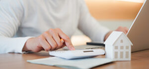 Frequently Asked Questions About Mortgage Agreements