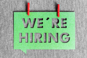 Certified Field Agent is Hiring Today!