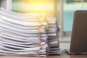 Do You Need Documents in Riverside County CA?